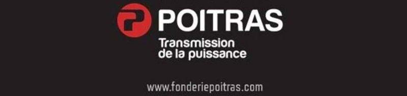 POITRAS-publicité