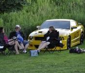 Rallye2017-09