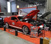 shelby_GT500_Super_Snike_2008