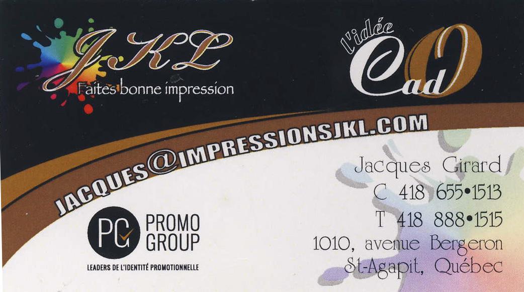 pub impressions jkl
