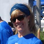 Kathy Fredette, photographe