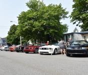 Islet Car Show 2018
