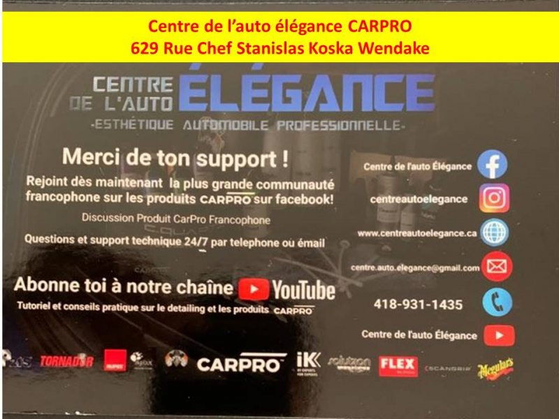 car-pro-elegance-facebook-final