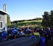 Rallye2017-10